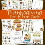 Thanksgiving-Pre-K-Fun-Pack-from-Serving-Joyfully-400x433