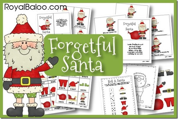 forgetfulsantapreview_thumb