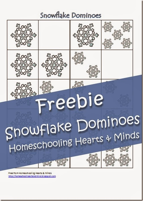 snowflake dominoes-001[4]