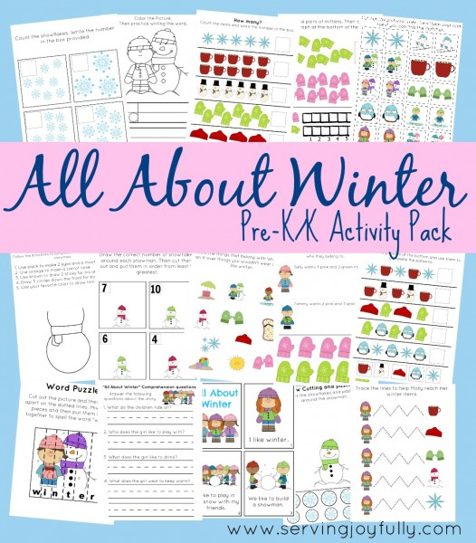 All-About-Winter-Graphic-526x600
