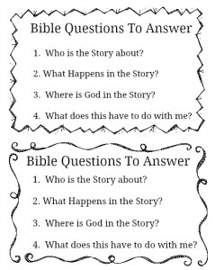 BibleQuestionsToAnswerImage