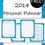 New-Year-Mini-Planner
