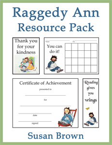 Raggedy-Ann-Resource-Pack-cover-300x232