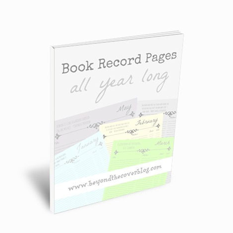 bookrecordpages