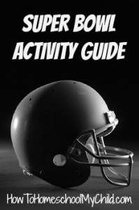 super-bowl-activity-guide