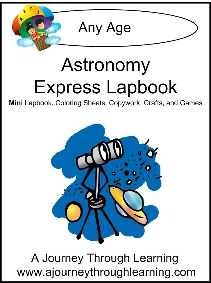 astronomy math tips Keep learning what are some tips for finding free adult job training courses what are some astronomy careers where do astronomers work.
