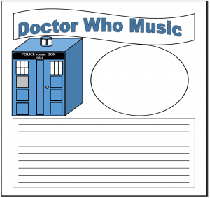 Doctor-Who-Music-Notebooking-Pages