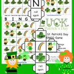 FREE-St-Patricks-Day-BINGO-Game