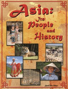 Asia Its People and History by Bonnie Rose Hudson (1)_000001