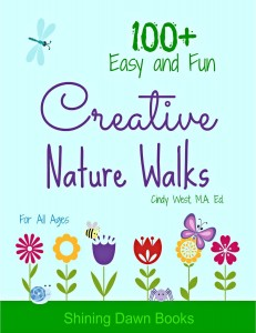 Creative Nature Walks Final_000001