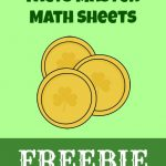 FREE-St-Patricks-Day-Facts-Master-Math-Sheets