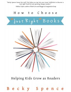 How to Choose Just Right Books PDF-Final_000001