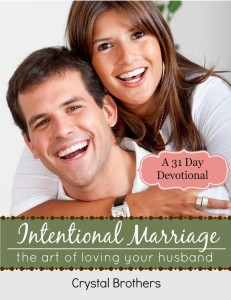 Intentional Marriage Book Final_000001