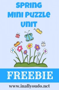 Spring-Mini-Puzzle-Unit-FREEbie