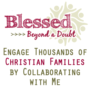 blessed-beyond-a-doubt-advertise-100x250-copy