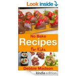 5/1 Get FREE eBooks – Mexican Cookbook, Parenting, Living on a Shoestring Budget and MORE!
