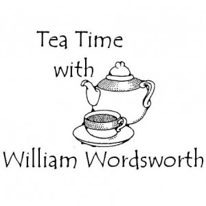 Tea Time with William Wordsworth