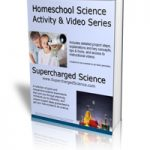 FREE Homeschool Science Activities and Videos!