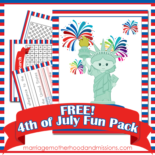 FREE-Fourth-of-July-Fun-Pack!