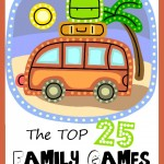 virtual family games