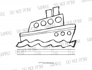 Sample Transportation Combo Pack Coloring Pages_FINAL-page-016