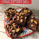 best cake brownies_2