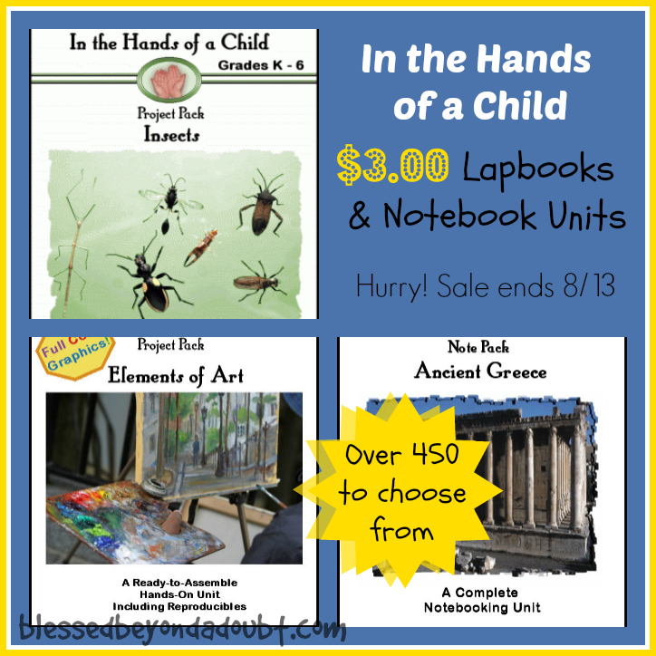 Hands of a child HUGE sale!