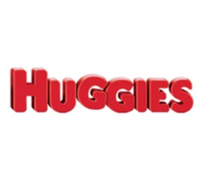 Grab your free Huggies snug and dry diapers & a Pack of Natural Care Wipes!