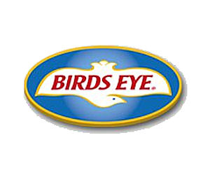 Birds Eye Recipe Ready - Free with Coupon at Walmart or Kroger