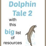 dolphin resources