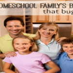 homeschool family's_slider