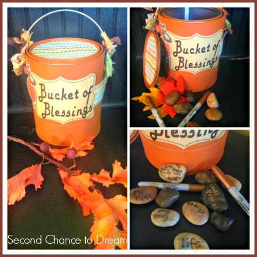 Bucket+of+Blessings