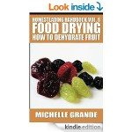 Food Drying - How to Dehydrate Fruit
