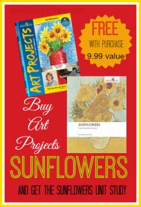Sunflower_Oct special