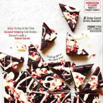 Hurry and grab Weight Watchers Magazine for 3.50/1 Year!
