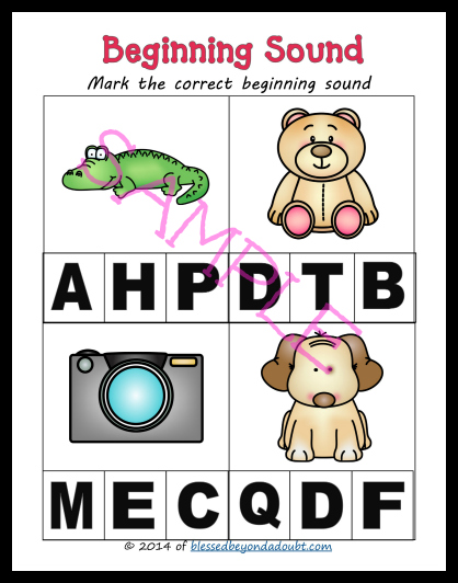 beginning sound cards_1