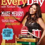 Hurry! Rachel Ray Magazine is only 3.99/1 Year today!