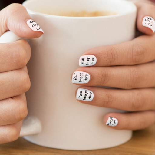 create_your_own_minx_nail_art-r4d5d640dc31549d4b48bc474e9364434_z26wi_512