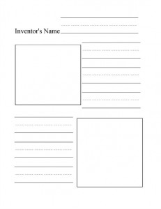 Inventors Notebooking Pages Pack_FINAL-page-003