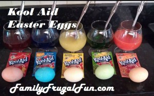 Kool-Aid-Dyed-Easter-Egg-Recipe