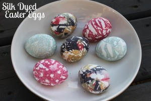 silk-dyed-easter-eggs