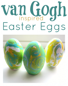 van-gogh-easter-eggs-