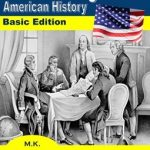 FREE American History Notebook Pages!