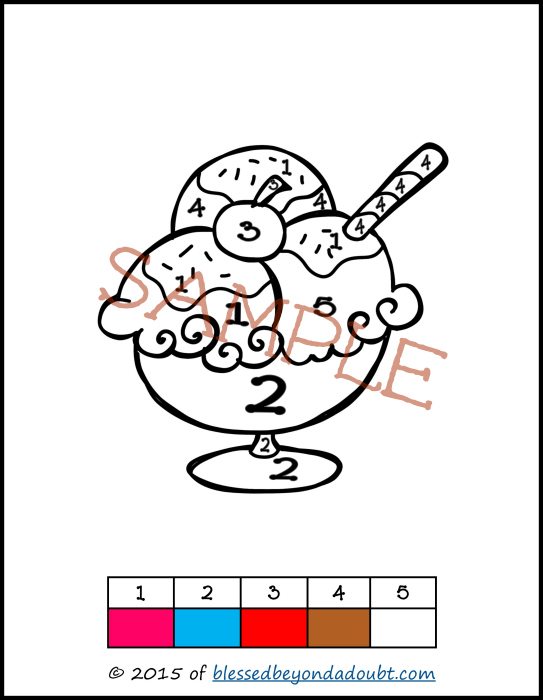 icecreamcolorbynumber4