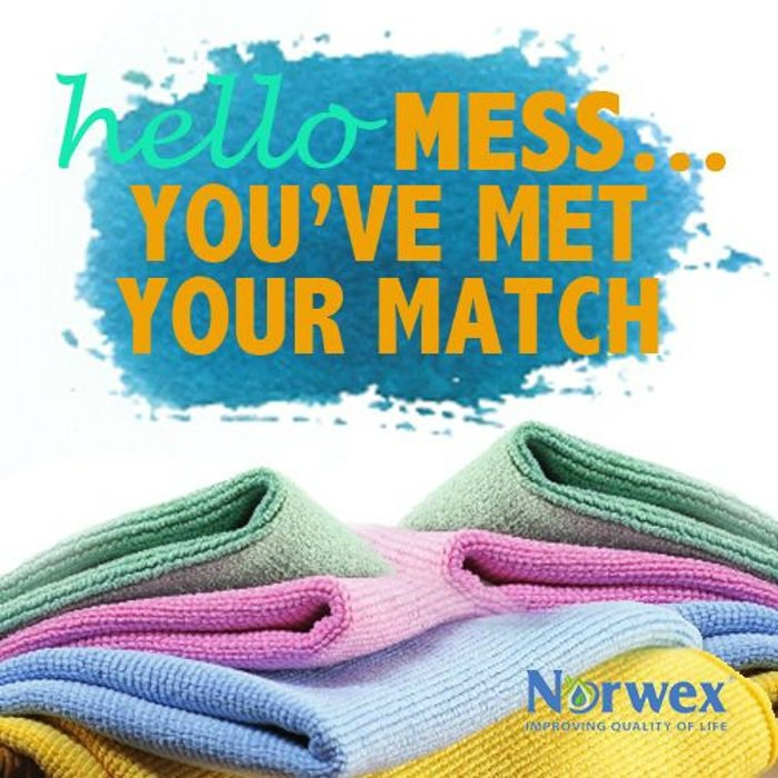 norwex-from-pinterest