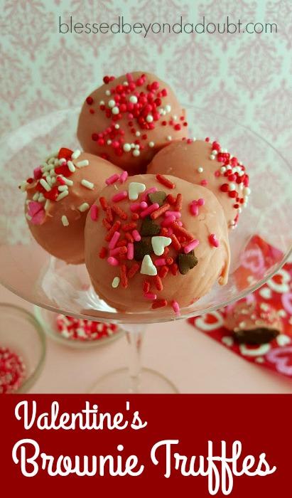 ValentinesBrownieTruffles_featured