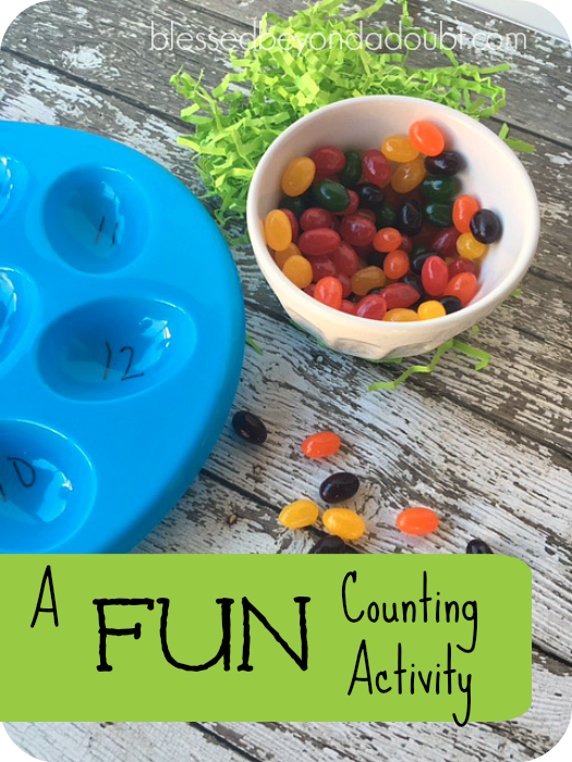 Easter counting activity_featured