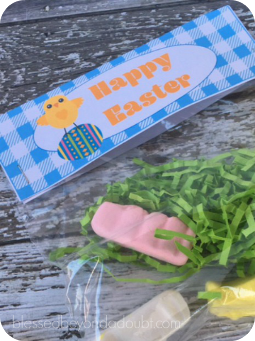 Easter treat bag ttoppers_3