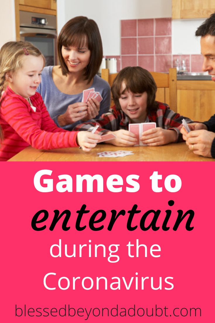 Here are the top 25+ dice games and card games to play during the school closures. We love this list of card games and dice games to help keep us entertain during the #schoolclosures. #dicegamesforadults #dicegamesforkids #dicegamesforfamily #familygames #dicegames    #easydicegames  #awesomeGames