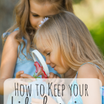 5 Ways to Keep Your Kids Learning Over Summer Vacation!